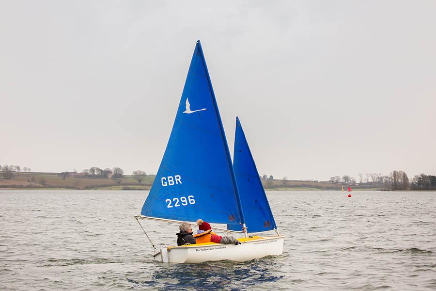 Sailing-05