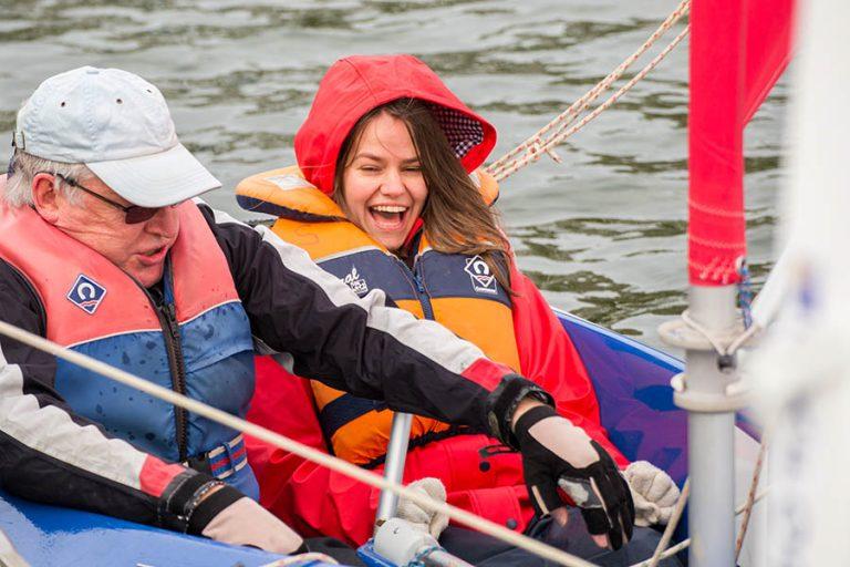 Sailing-07