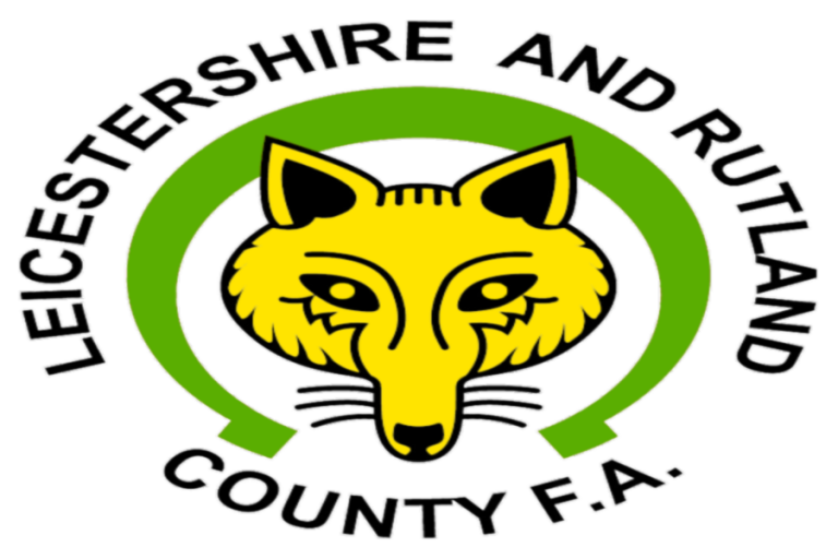 New FA accredited football course