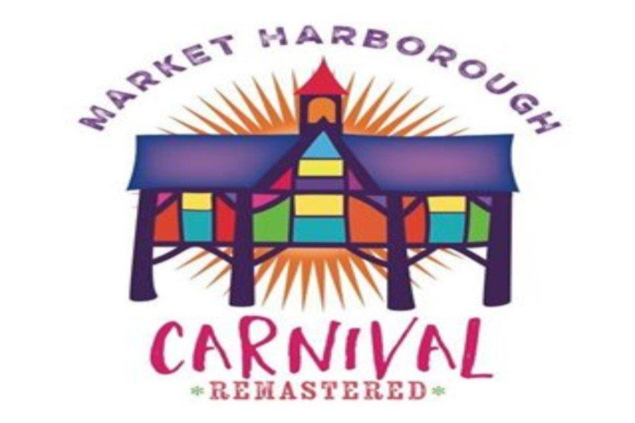 Market Harborough Carnival