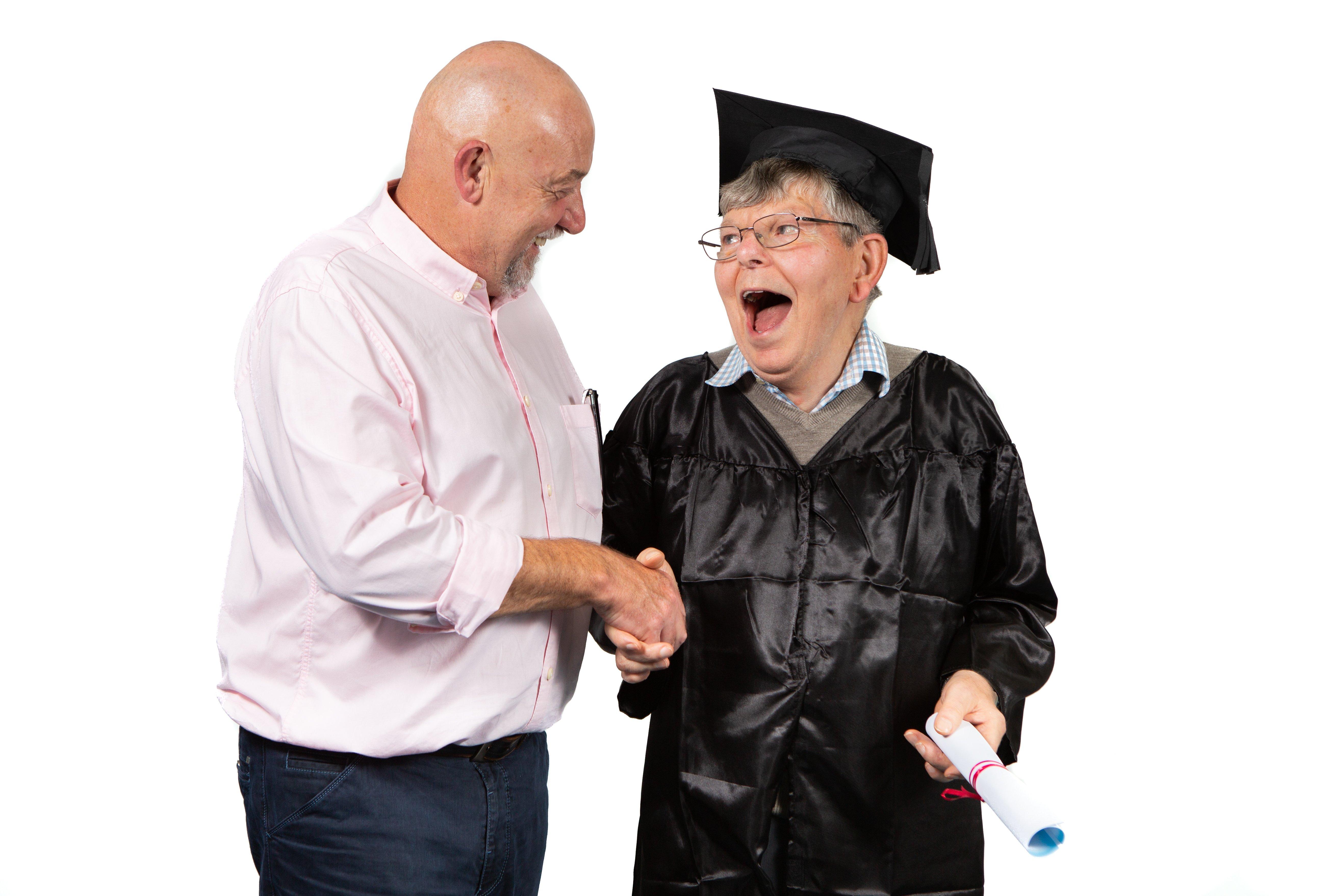 20180906_Freedom Support Graduation_240