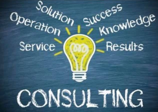 Consultancy Service – how to run the best social care business.