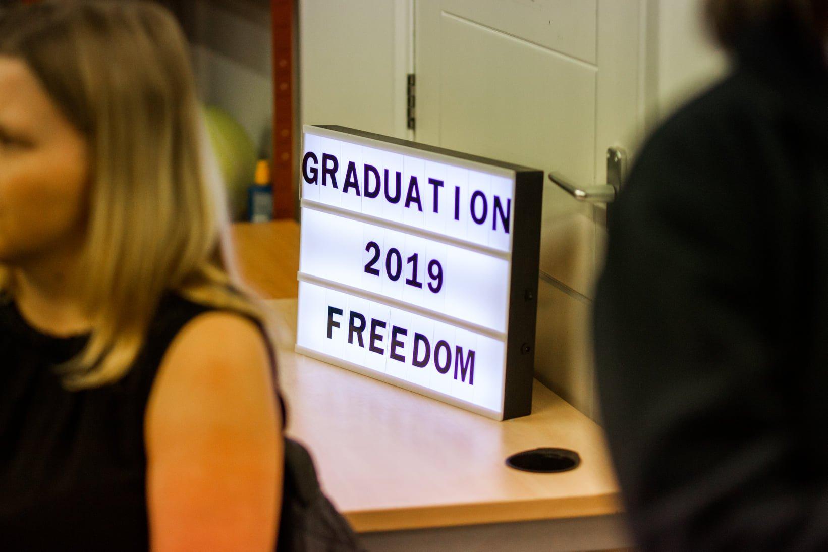 graduation6